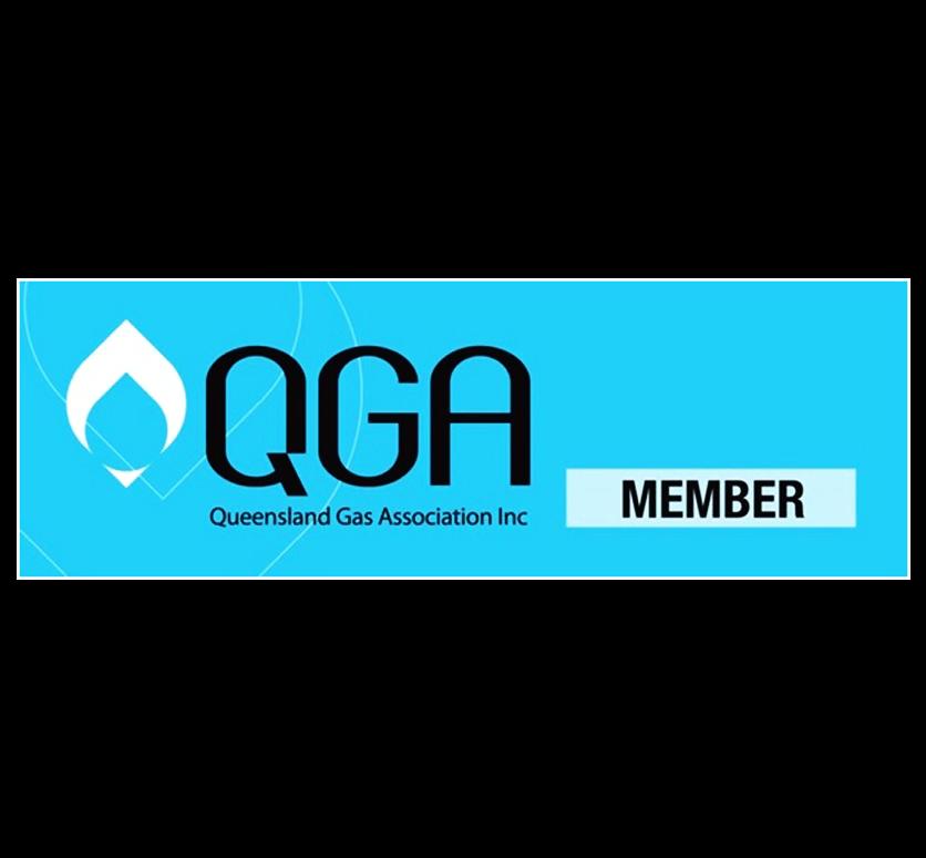 novatherm - queensland gas association inc